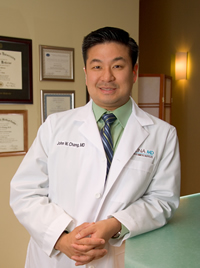 Best Varicose Veins Specialist in Maimi FL at Miami Vein Institute